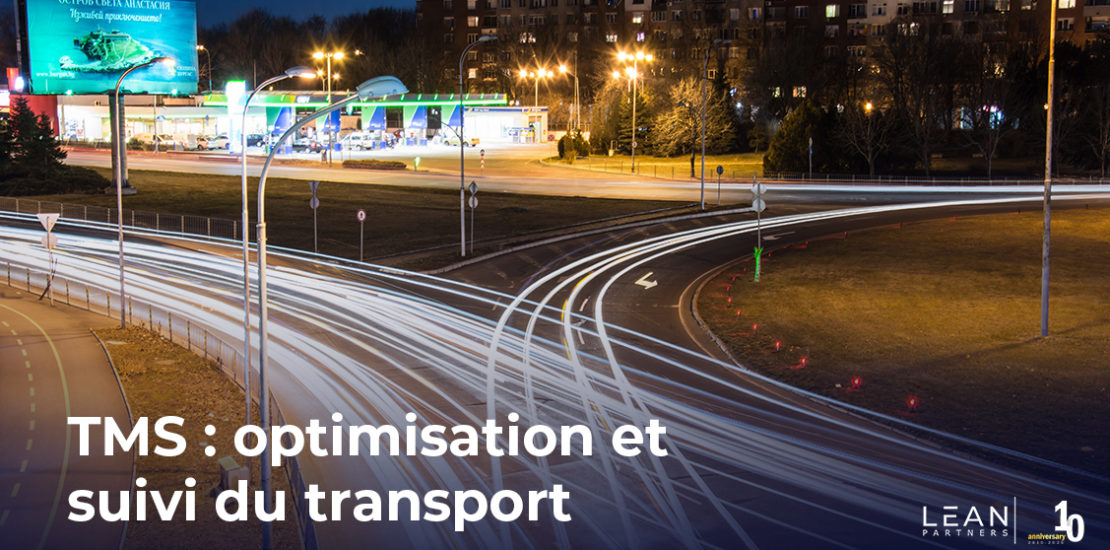 tms transport conseil
